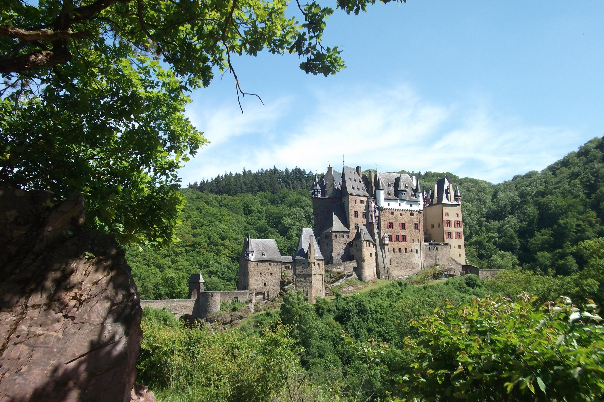 Tierheime In Der Eifel