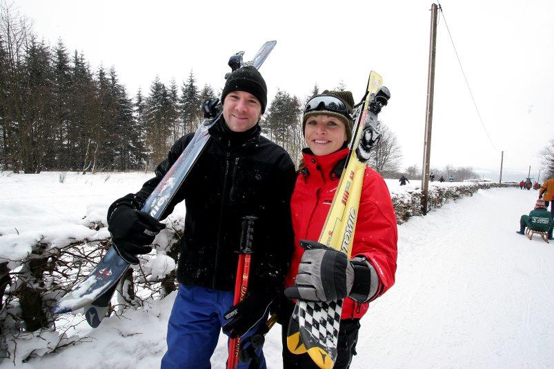 skigebiete der eifel winter in der eifel aktivit ten. Black Bedroom Furniture Sets. Home Design Ideas